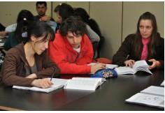 Foto IAES - Instituto Argentino de Estudios Superiores Puerto Rico Misiones