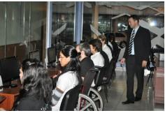 IAES - Instituto Argentino de Estudios Superiores Puerto Rico Misiones Argentina