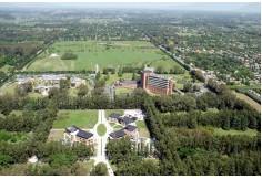 UA Universidad Austral - Instituto de Ciencias para la Familia