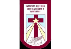 Centro Instituto Superior Nuestra Señora y Santa Inés Argentina Foto