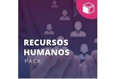 Cursos Online Latino América