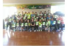 Centro CEAFI - Centro de Estudio de Actividades Fisicas Pilar 001390