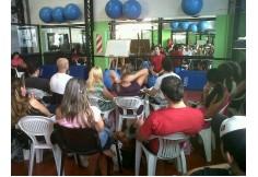 Foto CEAFI - Centro de Estudio de Actividades Fisicas Gran Bs As - Zona Norte Centro