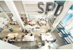 Foto Centro SPD - Scuola Politecnica di Design Italia