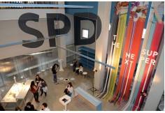 Foto SPD - Scuola Politecnica di Design Italia Argentina
