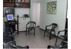 Foto Valenzuela & Asociados Consultores Psicólogos Argentina