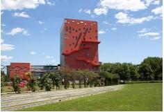 SPD - Scuola Politecnica di Design Italia Argentina Centro
