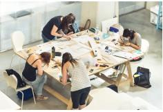 SPD - Scuola Politecnica di Design Milán Italia Argentina
