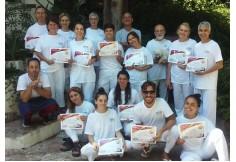 Centro Escuela de Yoga Uttama Córdoba Capital Argentina