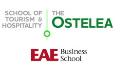 Centro The Ostelea School of Tourism & Hospitality Argentina