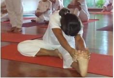 Foto Centro Escuela de Yoga Uttama Córdoba Capital