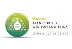 Foto Centro Universidad de Oviedo España