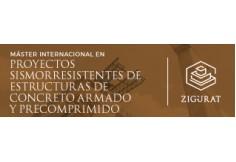 Foto Centro Zigurat Argentina