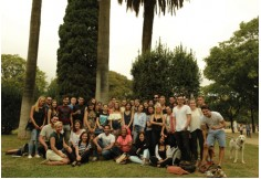 Foto GBSB Global Business School (GBSB Global) Barcelona España