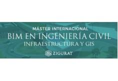 Foto Zigurat Argentina
