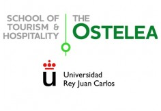 The Ostelea School of Tourism & Hospitality Madrid Argentina Centro