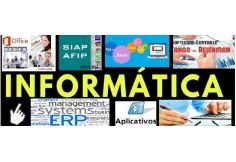 cursos ceclem capacitación para el trabajo administrativo informático actual