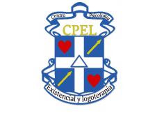 Centro CPEL (1495) Centro de Psicología Existencial y Logoterapia. Barrio Norte Buenos Aires