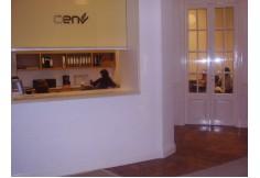 Administración CENV