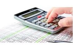 cursos contables comercial