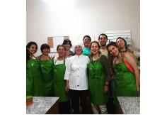 Centro IATENA Instituto Argentino de Terapias Naturales Barrio Norte Buenos Aires