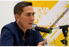 Centro ISEC - Instituto Sudamericano para la Enseñanza de la Comunicación Balvanera