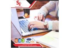Centro Sicos Informática Argentina