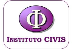 Foto Centro Instituto Civis Córdoba