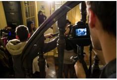 Foto Centro ISEC - Instituto Sudamericano para la Enseñanza de la Comunicación Balvanera