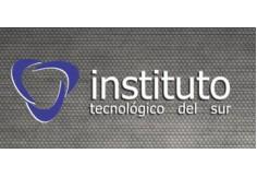 Centro Instituto Tecnológico del Sur Quilmes Argentina