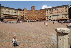 Centro Scuola Leonardo da Vinci - Siena Siena Argentina