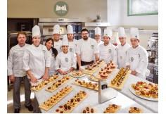 Centro Stile Italiano - ICIF Costigliole d'Asti