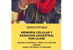 Centro Viviana Rodriguez Gran Bs As - Zona Norte Argentina