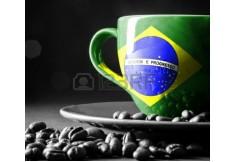 Cosas de Brasil Centro Foto