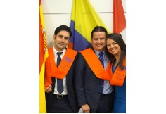 Euschool Argentina Foto