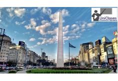 Foto Uniclases Clases y Cursos Cbc Buenos Aires Centro
