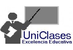 Foto Uniclases Clases y Cursos Cbc Recoleta Centro