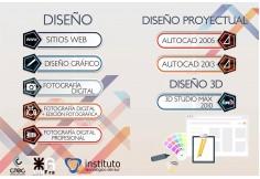 Instituto Tecnológico del Sur Gran Bs As - Zona Sur Argentina Centro