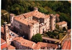Stile Italiano - ICIF Italia