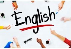 Welcomed English Bernal - portada