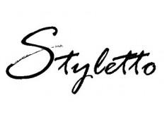 Styletto logo
