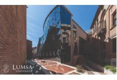 Università LUMSA
