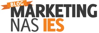 Marketing nas IES