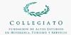 Fundación Collegiato-Altos Estudios en Hotelería, Turismo y Servicios