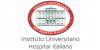 Instituto Universitario Hospital Italiano