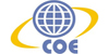 COE Centro de Organizadores de Eventos