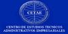 CETAE - Centro de Estudios Técnicos Administrativos Empresariales