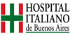 Hospital Italiano de Buenos Aires Campus Virtual