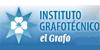 Instituto Grafotécnico