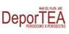 Deportea - Periodismo x Periodistas